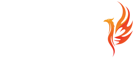 FNX Gaming | Fenix Game Server Hosting
